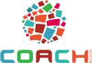 centre-coach