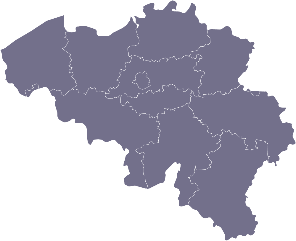 selection-province