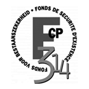 http://logo%20cp%20314