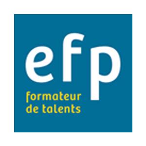 http://logo%20efp