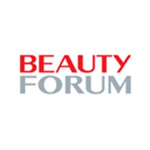http://logo%20beauty%20forum
